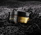 the best hair mask with keratin Nanoil